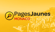Pages-jaunes-monaco-Informations